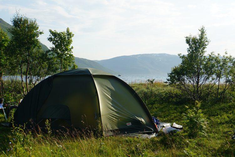 #28 Ersfjord – Kvaløya