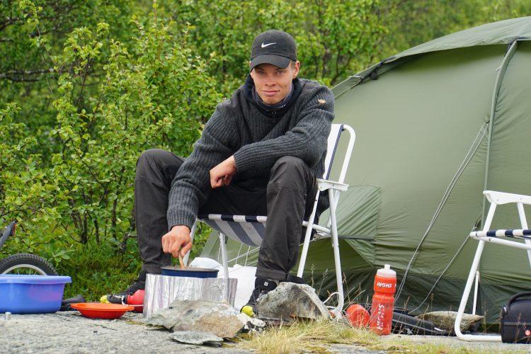 #29 Kvaløya – Svensby